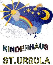 Kinderhaus St. Ursula Steinach
